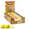 Energize Original Almond Vanilla 25x55g
