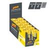 5 Electrolytes Drink Lemon Tonic 12x10 Tabl.