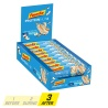 Protein Nut2 White Chocolate Coconut