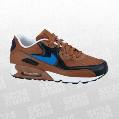 nike air max 90 braun