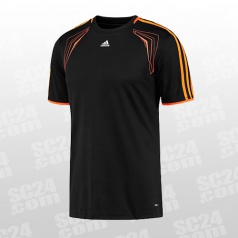 <strong><u>Predator Style CL Jersey</u></strong>