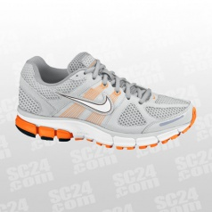 <strong><u>Air Pegasus+ 28 Breathe</u></strong>