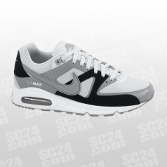 <strong><u>Air Max Command Leather</u></strong>