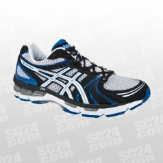 <strong><u>Gel-Kayano 18</u></strong>