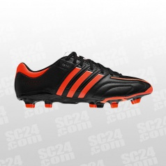 <strong><u>adipure 11Pro TRX FG</u></strong>