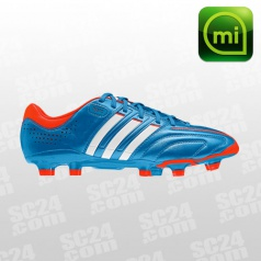 <strong><u>adipure 11Pro TRX FG mit miCoach Bundle</u></strong>