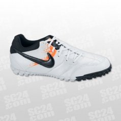 Nike5 Bomba