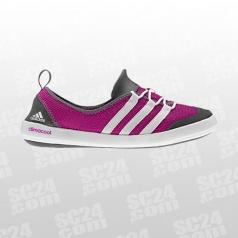 Lastminute Adidas Climacool Schuhe Damen Jetzt wABgq 591565bded