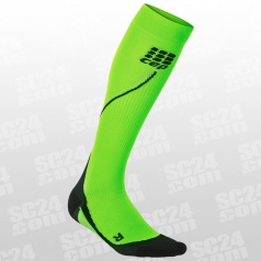 Progressive+ Night Run Socks 2.0
