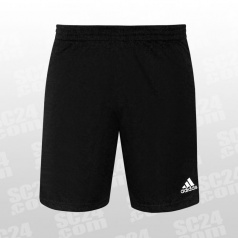 Sereno14 Training Short