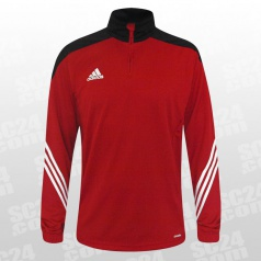Sereno14 Training Top