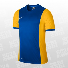 SS Park Derby Jersey