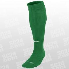 Classic II Sock