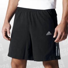 Cool365 Woven Short