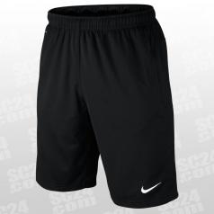 Libero Knit Short