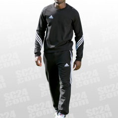 Sereno14 Sweat Suit