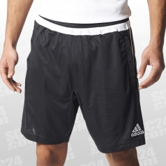 Tiro 15 Training Short