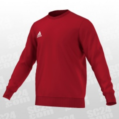Core 15 Sweat Top