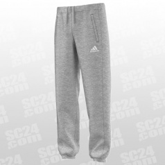 Core 15 Sweat Pant