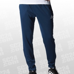 Core 15 Training Pant