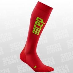 Progressive+ Run Ultralight Socks
