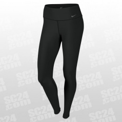 Legend 2.0 Poly Tight Women