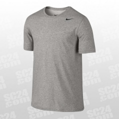 Dri-FIT Cotton SS Tee Version 2.0