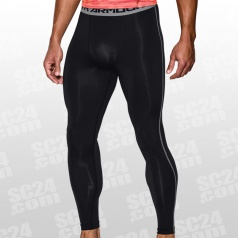 HeatGear Compression Legging