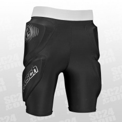 CS Femur Short Padded