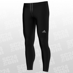 Sequencials Climawarm Tight