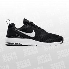 Air Max Siren Women