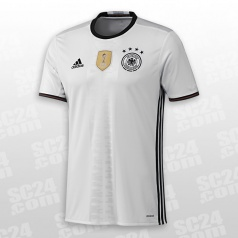 DFB Home Jersey 2016