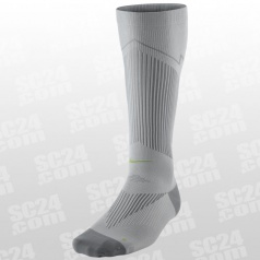 Elite Running Graduated Compression Socks