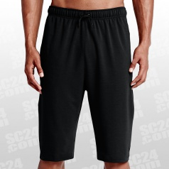 Dri-FIT Training Fleece Short