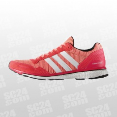 adizero Adios Boost 3 Women