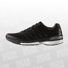 Supernova Sequence Boost 8 Women