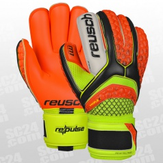 Re:Pulse Pro M1 Roll Finger
