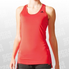 Athletic Tank Women