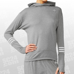 Response Icon Hoody Women