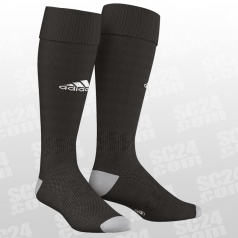 Milano 16 Sock