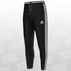 Condivo 16 Training Pant