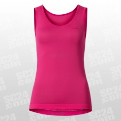 Singlet V-Neck Evolution X-Light Women