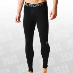 TechFit Base Long Tight