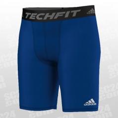TechFit Base Short Tight