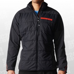 Terrex Skyclimb Jacket 2