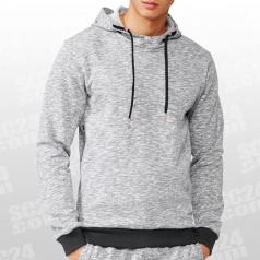 UFB Hooded Sweatshirt