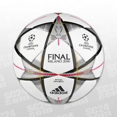 Finale Milano OMB
