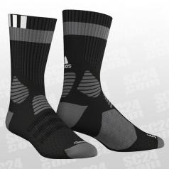 ID Socks Comfort