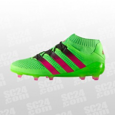 ACE 16.1 Primeknit FG Limited