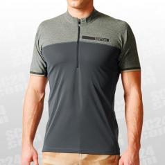 Terrex Climachill Agravic Tee